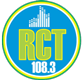 Radio Coiinter TV Logo